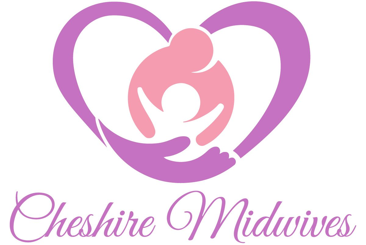 Cheshire Midwives